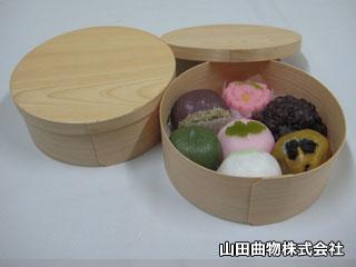 檜 ヒノキ 業務用 使い捨て 弁当箱 曲げわっぱ 曲物 脱プラスチック 既製品